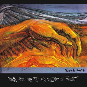 Rieka života - 2009 - Neopustíš CD