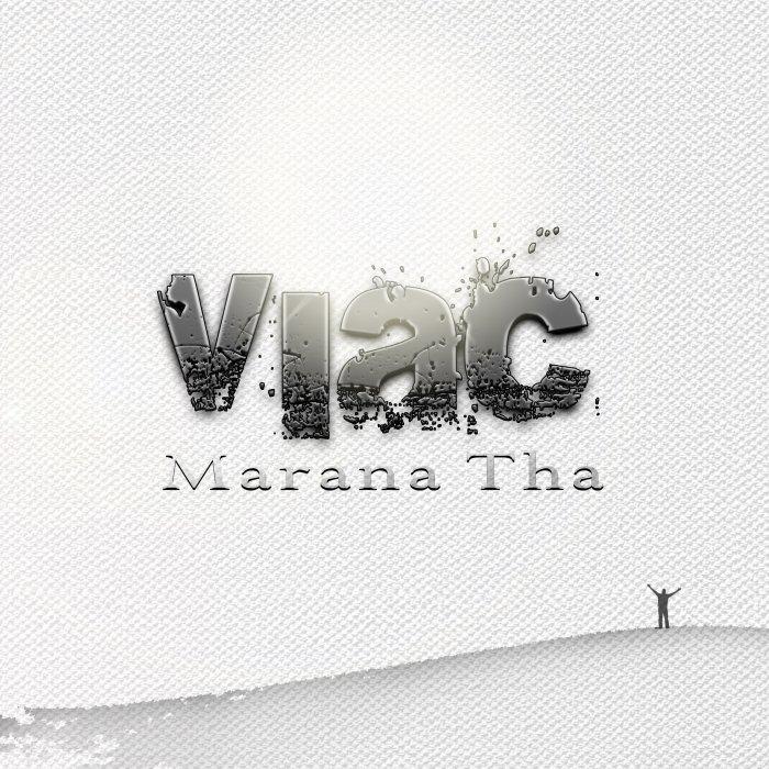 Marana Tha - 2014 - Viac CD