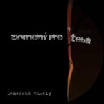 Lámačské chvály - 2007 - Zlomený pre teba CD