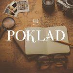Fil3 - 2018 - Poklad CD