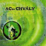 AC BA Chvály – 2006 – Veď ma ty sám CD